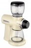 Кофемолка жерновая Kitchenaid красный- фото 8