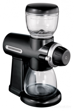 Кофемолка жерновая Kitchenaid