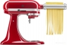 Kitchenaid - фото 5