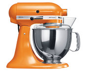 Kitchenaid мандарин