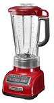 Daimond 5KSB1585EER (красный)