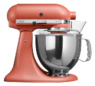 Kitchenaid электрик блю- фото 211
