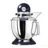 Kitchenaid - фото 7