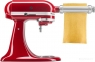 Kitchenaid - фото 6
