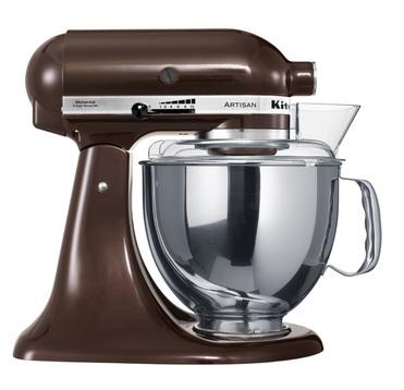 Миксер планетарный Kitchenaid кофе эспрессо