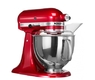 Kitchenaid электрик блю- фото 10