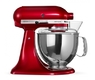 Kitchenaid электрик блю- фото 5
