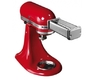 Kitchenaid - фото 10