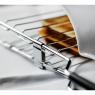 Тостер Kitchenaid морозный жемчуг- фото 3